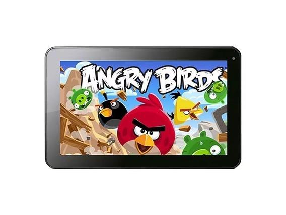 Tablet Foston Para Crianças Ótimo Para Jogos Android 6