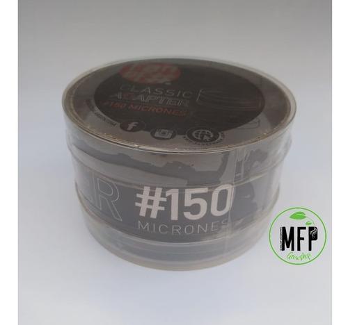 Imagen 1 de 1 de Adaptador Fan Of Hash 150 Micrones