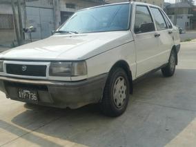 Fiat Duna 1996