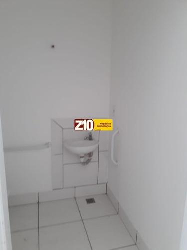 Salão - Sl00832 - 32944055
