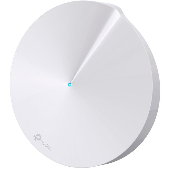 Roteador Wireless Ac1300 (pack C/ 3) I2 Portas 2,4ghz
