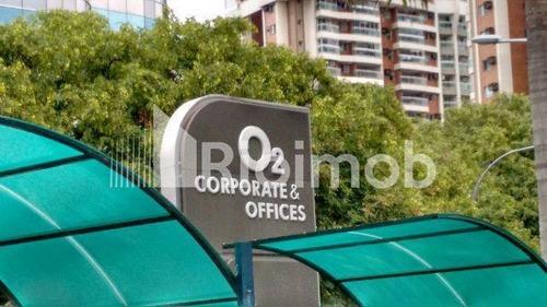Imagem 1 de 22 de Lojas Comerciais  Venda - Ref: 1043