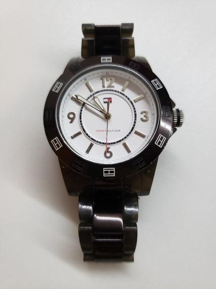 Relógio Tommy Feminino Original