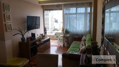 Imagem 1 de 30 de Casa Duplex Residencial À Venda, Curicica. - Ca0034