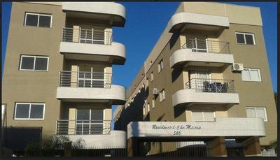 Apartamento Com 02 Dormitório(s) Localizado(a) No Bairro Nossa Senhora Das Graças Em Canoas / Canoas - 632