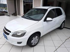 Chevrolet Celta Lt 1.0 2013
