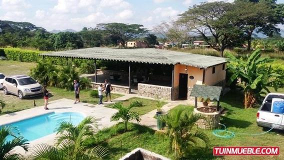 Consolitex Vende La Cumaca Cerca De La Uam P44