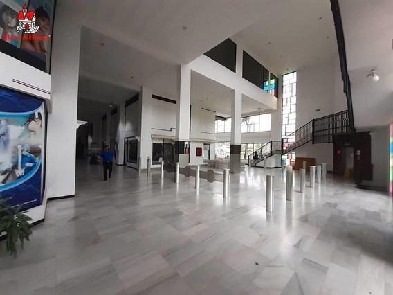 Consultorio En Alquiler En Las Delicias Zp 20-22111