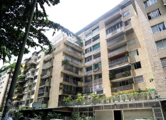 Apartamentos En Venta Mls #20-9394