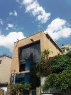 Edificio En Venta Mls # 20-32