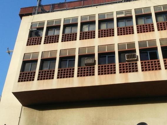 Edificio En Venta, Los Palos Grandes, 6500 Mts, 04126076324