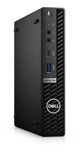 Imagem 1 de 2 de Dell Optiplex 7060