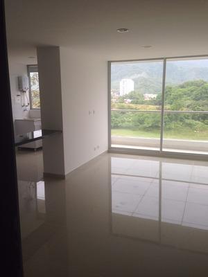 Se Vende Apartamento, Rincón Piedra Pintada,ibague