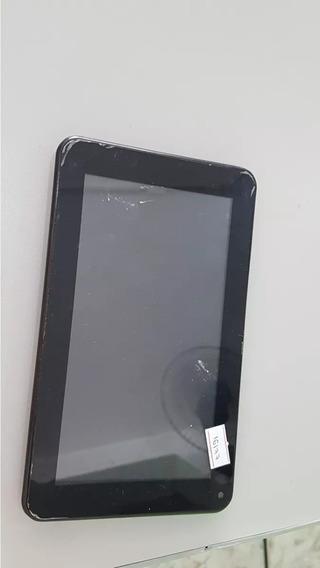 Tablet Foston M 787 Para Retirar Peças Os 16177