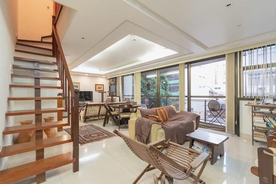Apartamento A Venda Em Rio De Janeiro - 2579
