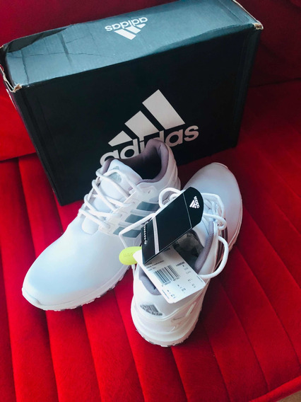 adidas Energy Cloud Modular