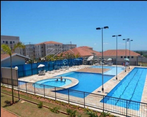 Apartamento - Jardim Santa Terezinha Nova Veneza - Ref: 34747315 - V-lf9482538