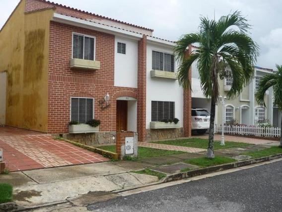 Casa Venta Coldflex 19-5507 Marianela Marquez