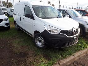 Renault Kangoo Express Ii Confort 1.5 Dci Oferta Car One
