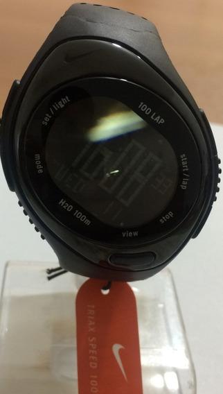 Relógio Nike Triax Speed 100 Super Novo Original