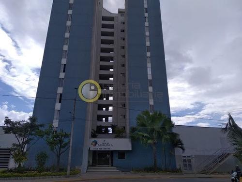 Apartamento En Arriendo Provenza 704-8560
