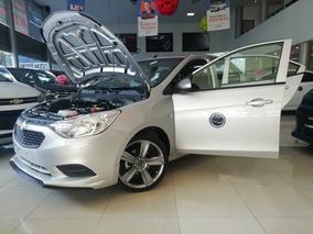 Chevrolet Aveo Eng $19,530 Seg Gratis 0 Com Precio Especial!