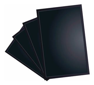 Pantalla Notebook - Acer Hp Toshiba Dell Asus Sony Samsung