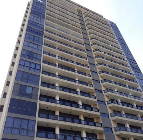 Lujoso Apartamento En Venta Mls 19-12444