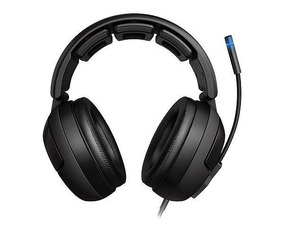 Fone Headset Gamer Roccat Kave Solid 5.1