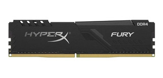 Memoria RAM 8 GB 1x8GB Kingston HX426C16FB3/8
