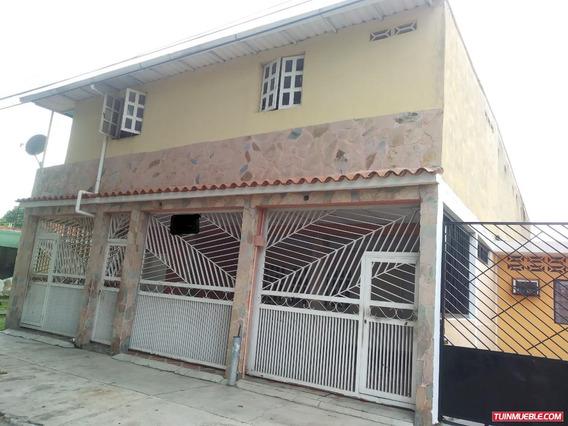 Q1128 Consolitex Vende Casa En La Michelena 04144117734