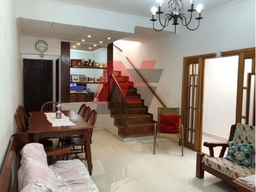09884 -  Sobrado 4 Dorms. (1 Suíte), Jardim Roberto - Osasco/sp - 9884