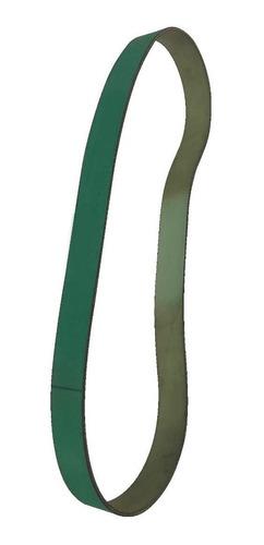Imagem 1 de 3 de Correia Do Refilador Para Coladeira De Borda Cb45s - Vima
