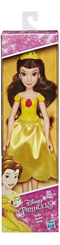 Disney Princesa Bella Hasbro E2748