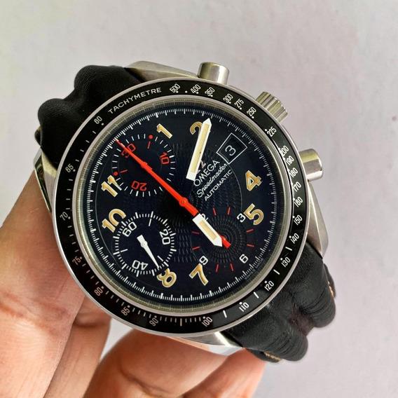 Omega Speedmaster Chronograph Automático