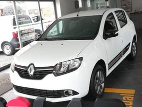 Renault Sandero Polar