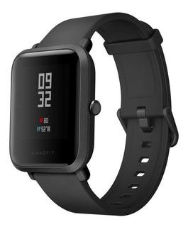 Reloj Inteligente Smartwatch Xiaomi Amazfit Bip