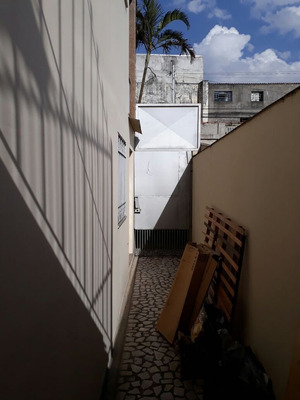 Aluga-se Casa Jardim Maracanã (3 Dormitórios)
