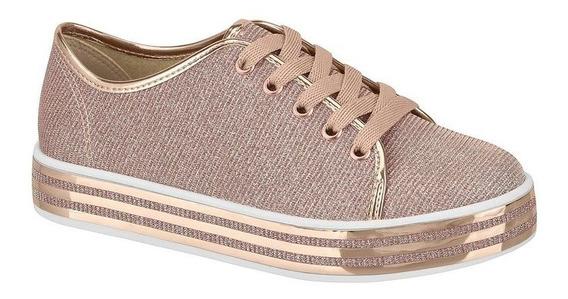 Sapato Molekinha 2520400
