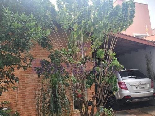 Casa Residencial, Jardim Da Serra, Jundiaí - Ca09722 - 67721581