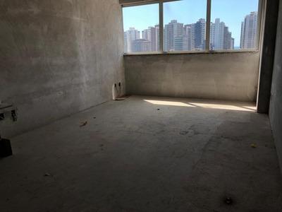 Sala Em Praia Da Costa, Vila Velha/es De 31m² Para Locação R$ 900,00/mes - Sa201616