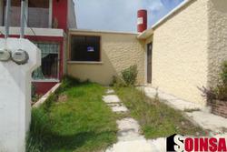 Casa Usada En Residencial Pinos De Lo Alto (primera Fase)