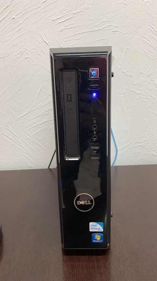 Computador Desktop Dell Vostro 230