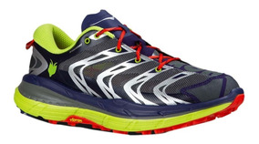 Tenis Hoka One One Speedgoat Hombre Trail Running