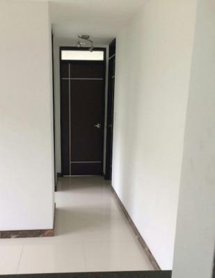Inmueble Venta Apartamento 2790-13386