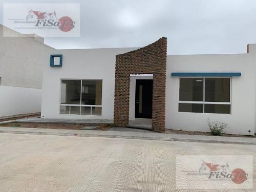 Casa - Cond. Chabacanos-99