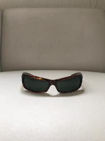 01ba78538 Óculos Italiano Rurus - Óculos no Mercado Livre Brasil