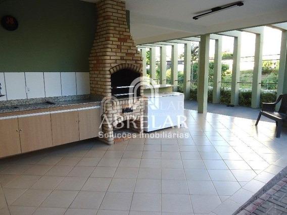 Apartamento Á Venda E Para Aluguel Em Jardim Nova Europa - Ap004861