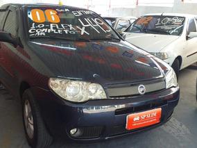 Siena 1.0 Flex 2006