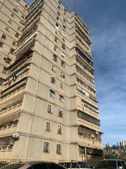 Apartamento En Venta Leandro Manzano Jr Mls #21-5124